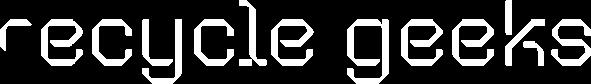 RG_Logo_branco